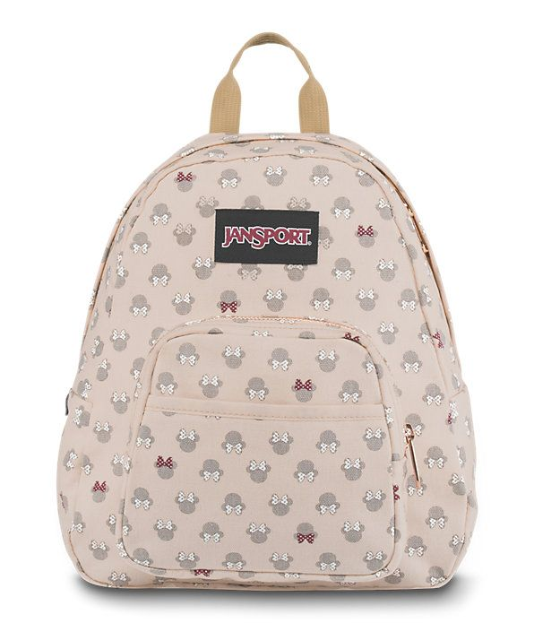 d197e58d86f DISNEY HALF PINT FX MINI BACKPACK