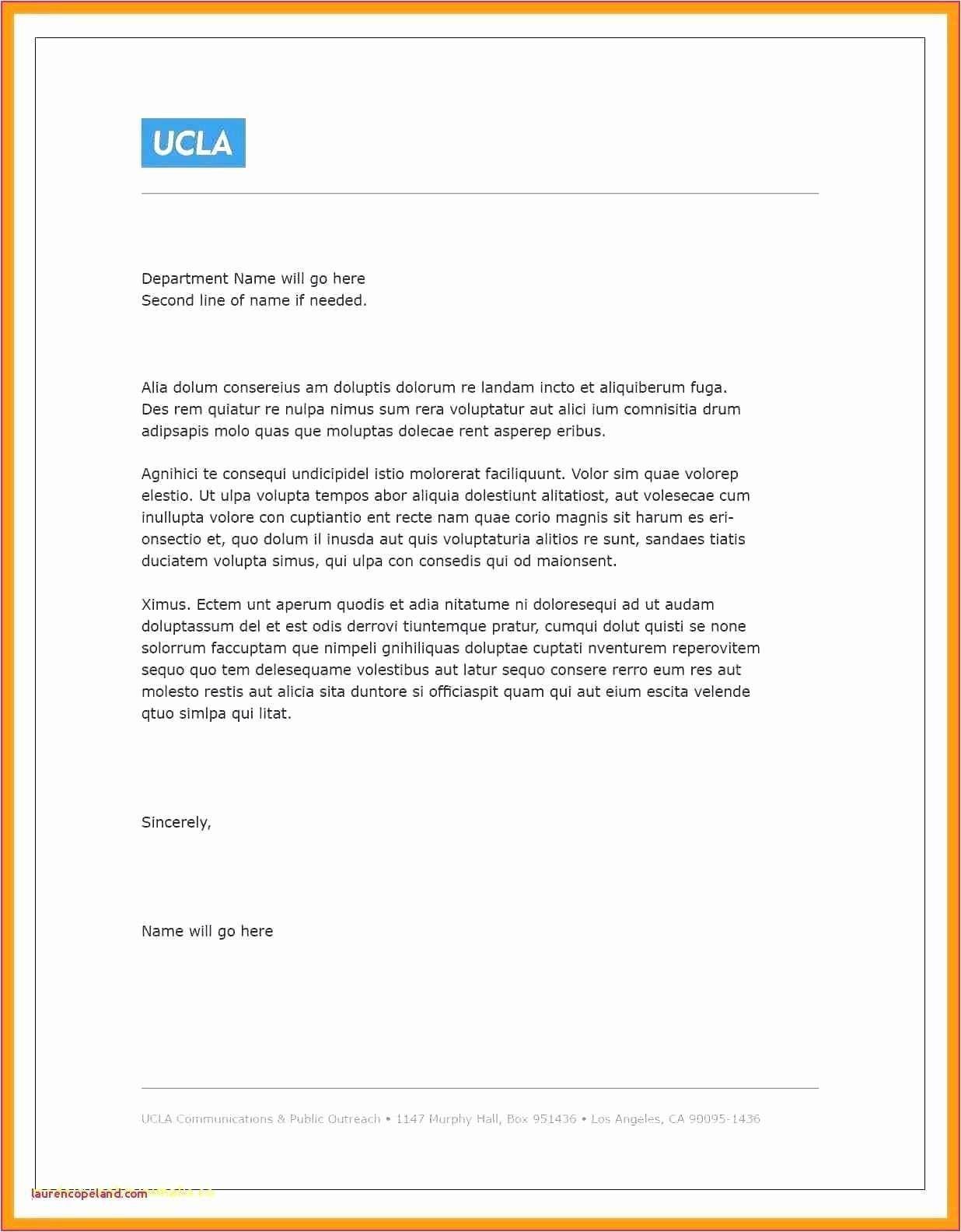 Qualifiziert Bewerbungsschreiben Vorlage Ausbildung Briefvorlage Word Lebenslauf Muster Briefvorlagen
