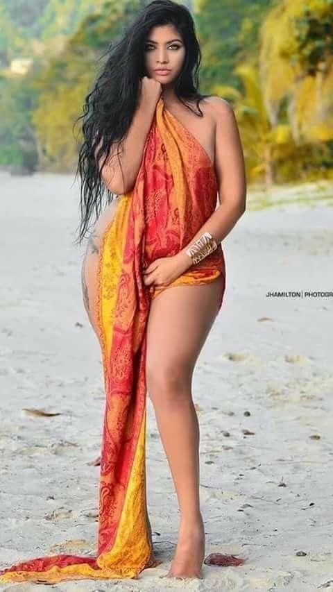 Pran Jaye Par Vachan Na Jaye