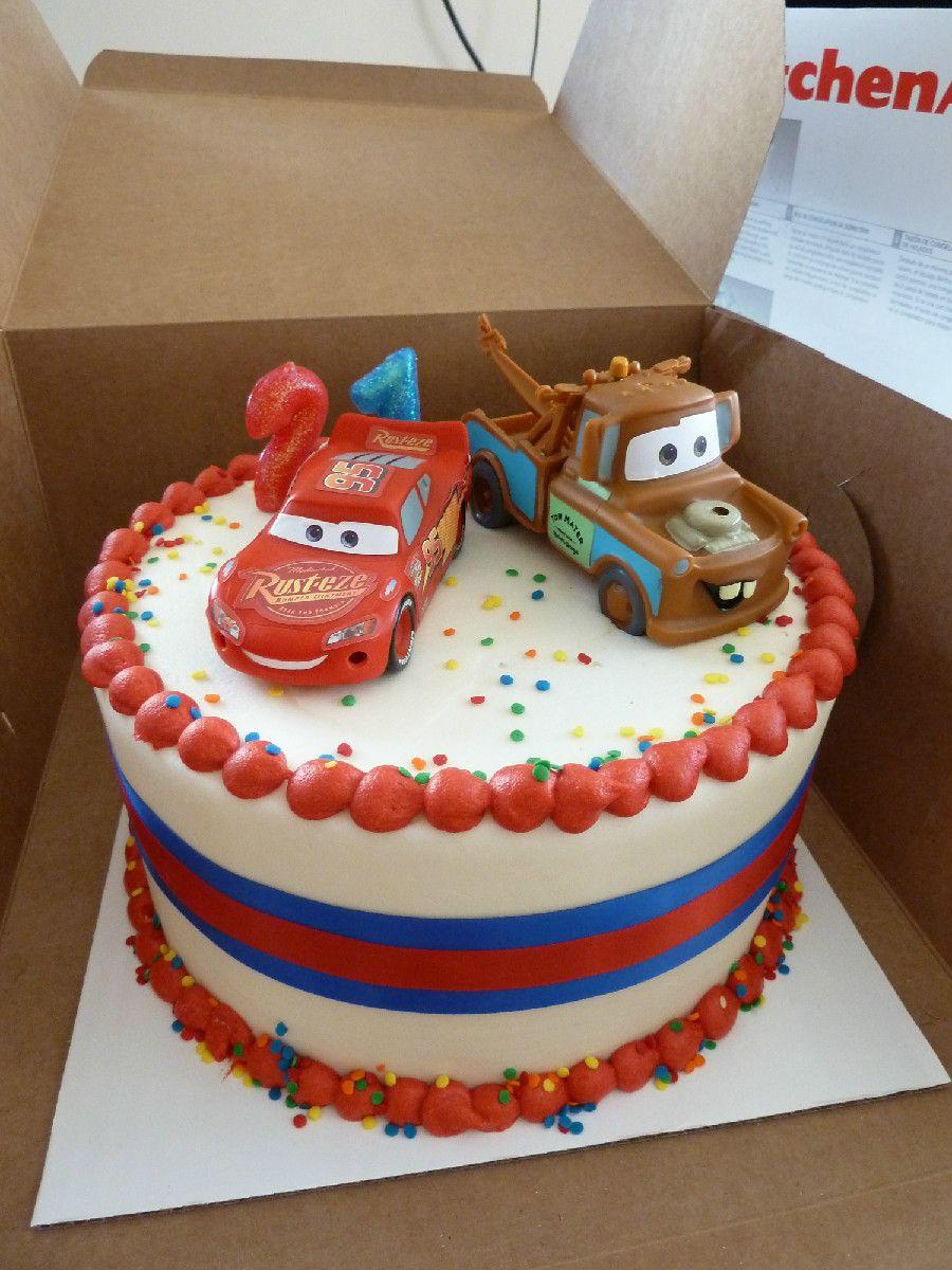 Wondrous Cake Design Gallery With Images Disney Birthday Cakes Cars Funny Birthday Cards Online Elaedamsfinfo