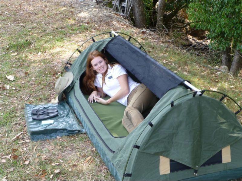 14 marvelous camping rucksack high sierra campingpot campingbackpack fahrrad wohnwagen. Black Bedroom Furniture Sets. Home Design Ideas