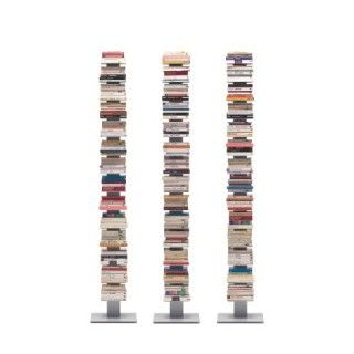 Sapiens Bücherregal Bücherturm