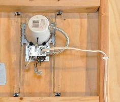 How To Wire Recessed Lighting How To Wire Recessed Lighting Tabletop Walk Through  Basements
