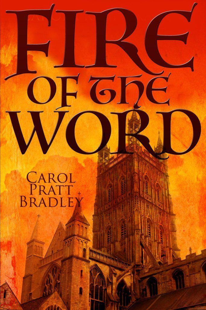 Fire of the Word Catholic faith, Words, Pratt