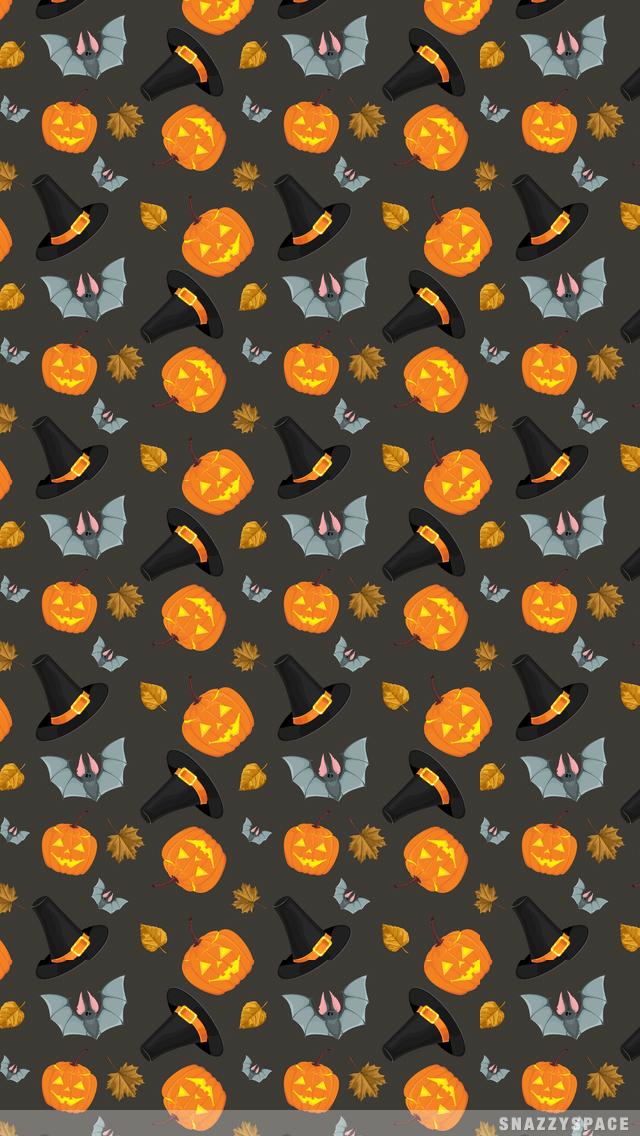 Fondos de halloween, Fondo de pantalla