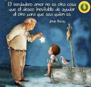Palabras Para Mi Hija Jorge Bucay Frases Inspiradoras Quotes