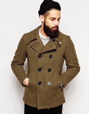 Pin by Lookastic on Men s Product of the Day  39988aba638b3