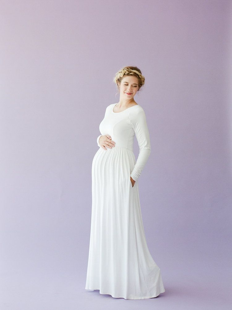 Liesa | Temple dress, Lds temples and Temple