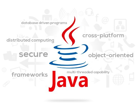 1000+ images about Java Development on Pinterest | Language ...