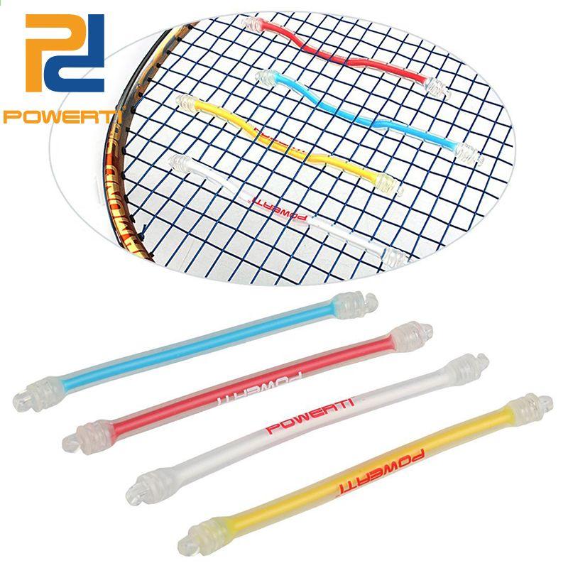 Ilmainen Toimitus Uutta Tennismailaa Tarinanvaimentimet Custom Kosteus Tennistarvikkeet Tennis Racquet Racquets Tennis Racket