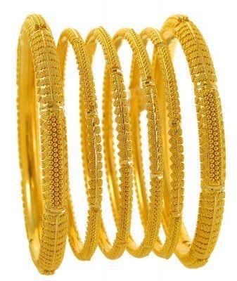 10 Beautiful Bengali jewellery pieces