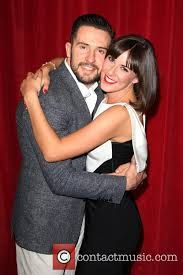 isabel hodgins and michael parr
