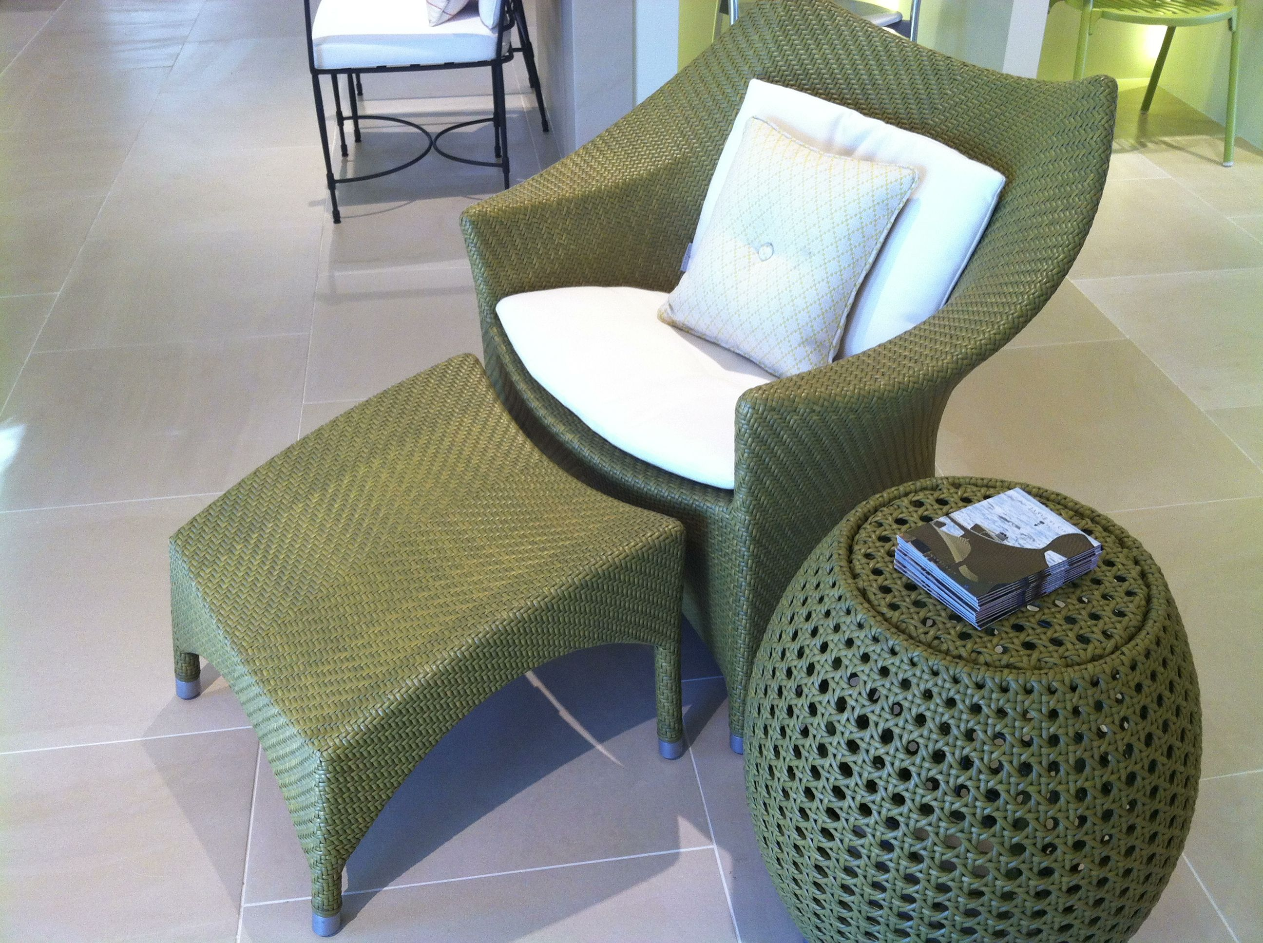 Fun Lounge Chairs janus et cie-atlanta-amari lounge chair! so comfortable and fun in