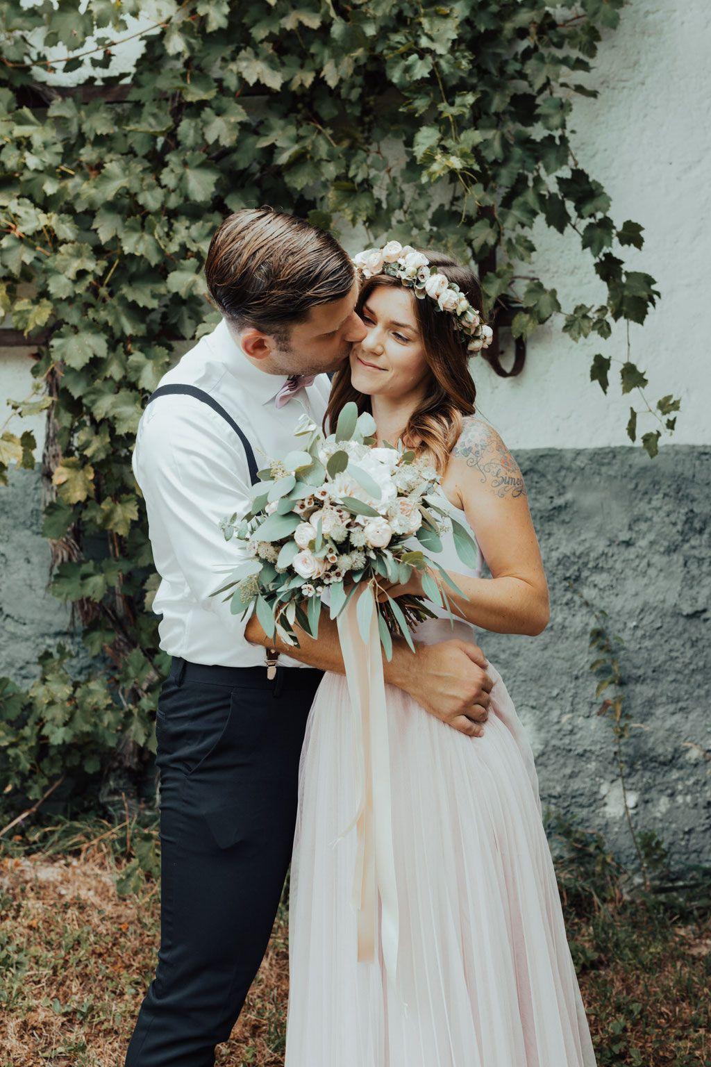 Stefanie Und Christoph 8 8 2018 Mara Pilz Fotografie Hochzeitsfotograf Hochzeitsfotografie Brautjungfern