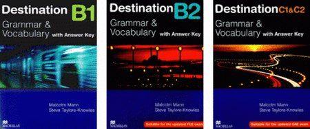 Grammar Vk Grammar Exercises Grammar And Vocabulary Vocabulary