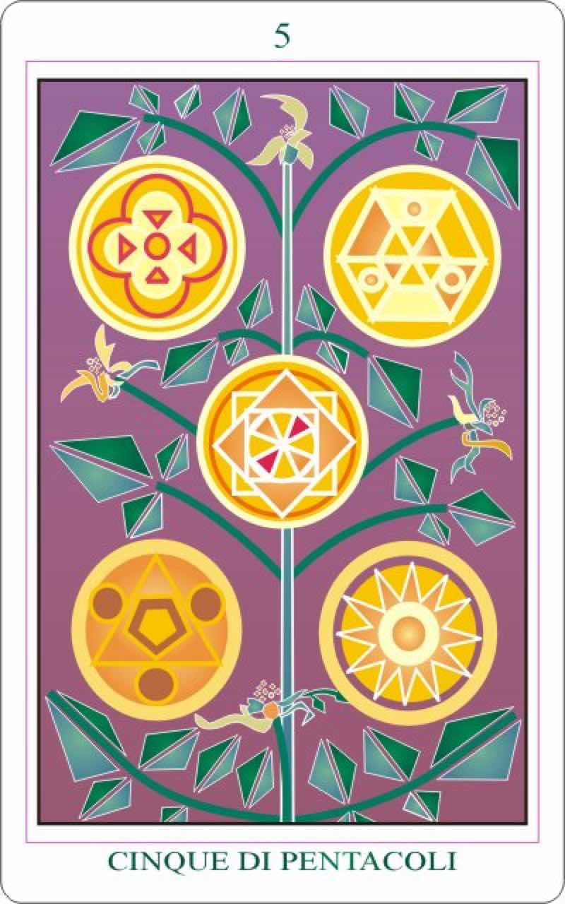 Pentacles tarot pentacles tarot tarot card meanings tarot