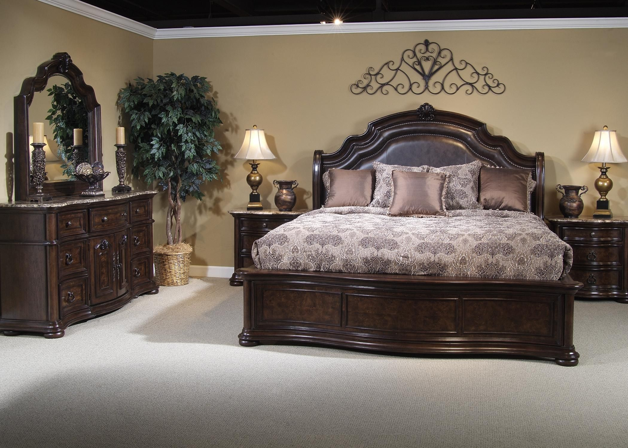 Bedroom Sets Cheap Bedroom Sets With Mattress King Size Bedroom Sets ...