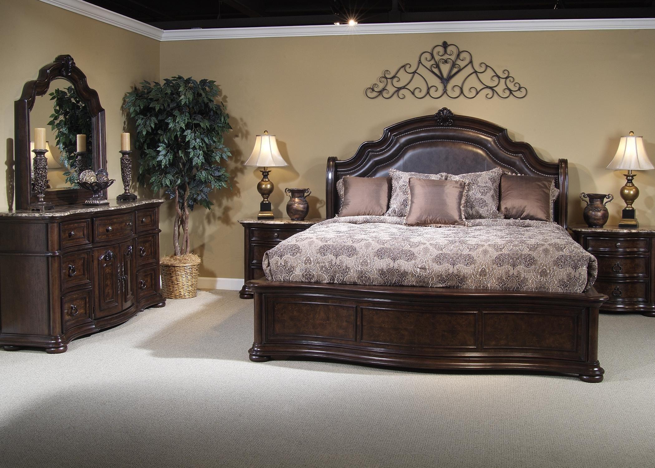 Nice Master Bedroom Set Cheap Bedroom Furniture Liberty