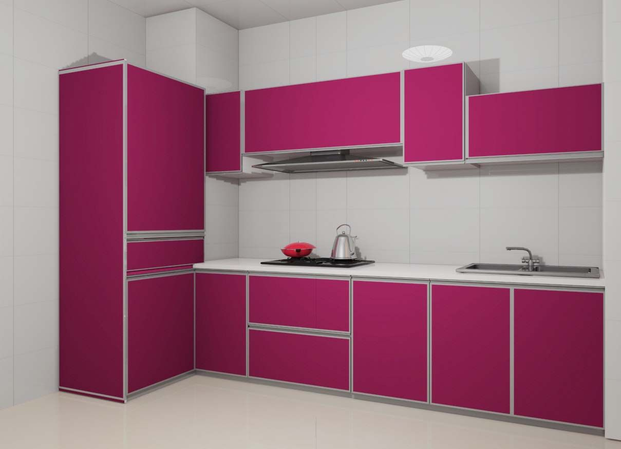 Marvelous Kitchen Cabinets | Kitchen Cabinet   China Kitchen Cabinet, Kitchen Cabinets