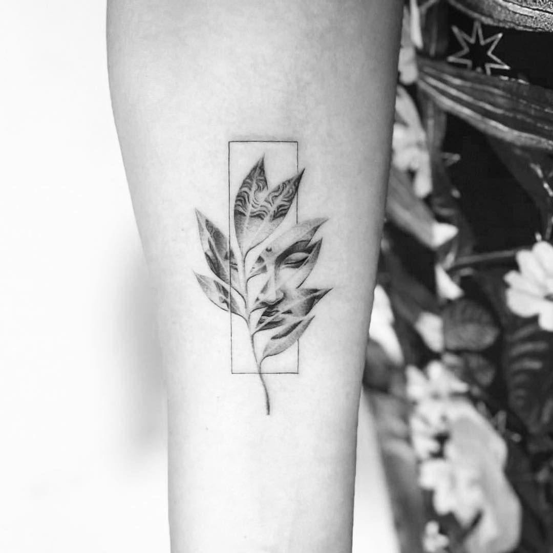 Inkstinct top tattoo artists on instagram tattoo by
