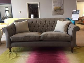 Cheap Sofas U2013 Best Sofa Deals And Discounts