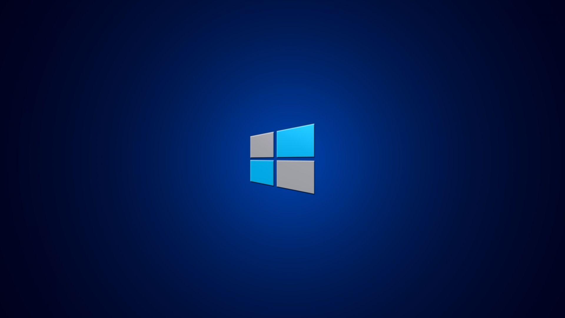 Windows Windows Wallpaper Wallpaper Windows 10 Windows Desktop Wallpaper