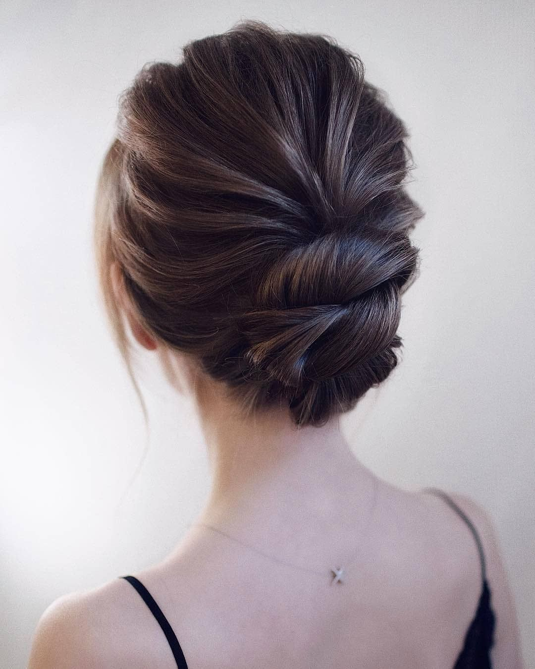 Frisur Standesamt Hairstyle Hairdo Weddinglook Wedding In 2019