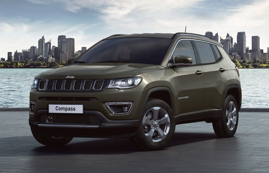 Jeep Compass Olive Green Jeep Compass Green Jeep Jeep Suv