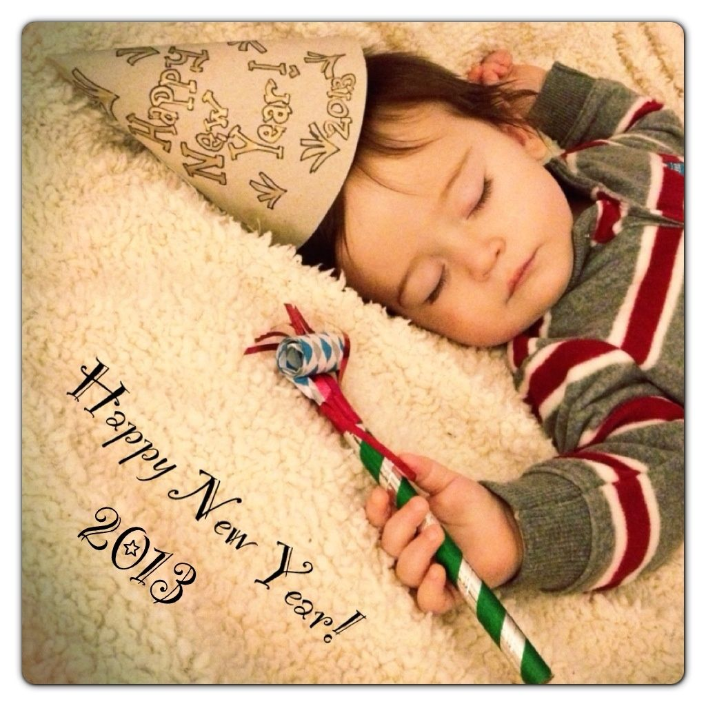 Pin by Giulia Sarti on Baby Baby new year, Baby