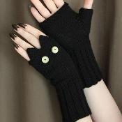 Kmittens #gloves