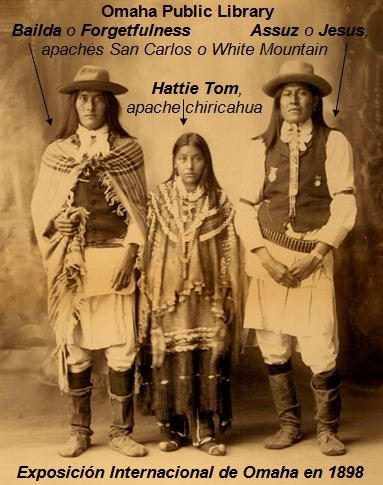 SOUTH DAKOTA INDIAN IN FULL DRESS Photograph HERRICK