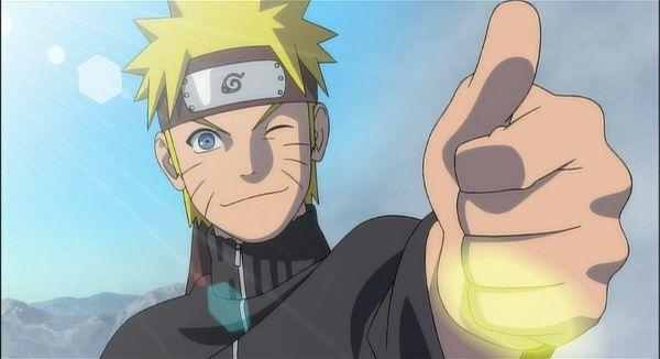 Hey Who S That Guy Anime Naruto Characters Anime Naruto