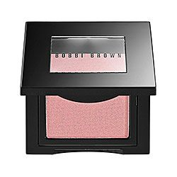 Bobbi Brown - Shimmer Blush  in Pink Sugar. Wondering if this would be a compatible substitution for Urban Decay's Afterglow in Fetish.