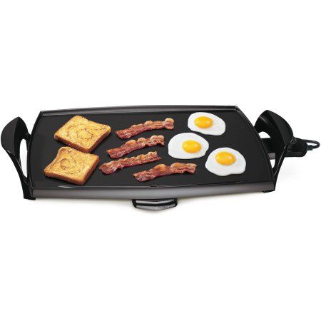 Home Griddles Cooking Temperatures Flat Top Grill