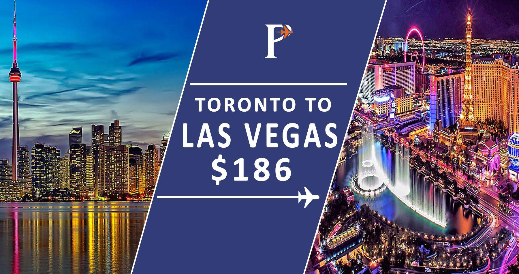 Flights to Las Vegas available LasVegas in Nevadas