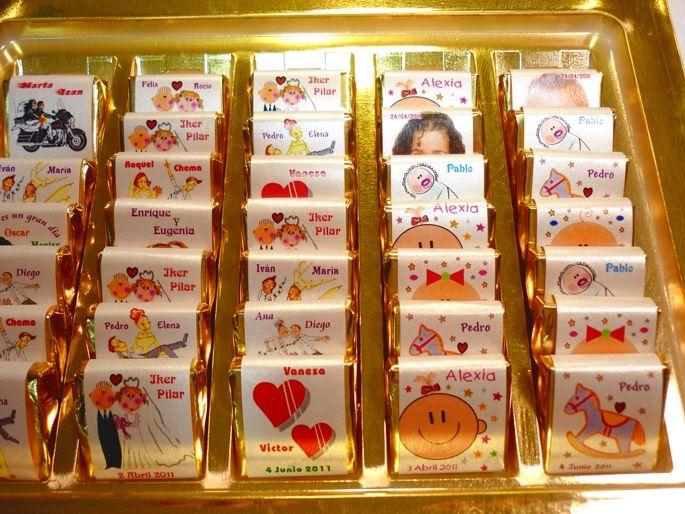 799c7a212 regalos para boda originales y baratos, como hacer recuerdos para bautizo  de niño economicos, regalos aniversario bodas para hombres, regalos de boda  muy ...