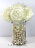 Ivory-Swirl-Lollipops-Candy