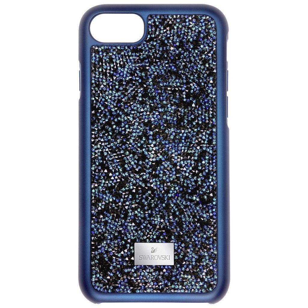 Pin by duty free crystal swarovski on swarovski i phone