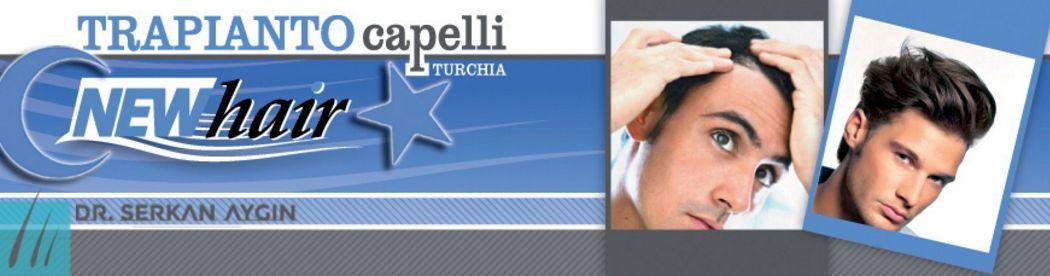 Trapianto Capelli Turchia a Istanbul. Clinica del Dr Serkan Aygin, volo, hotel, intervento, assicurazione e garanzia. Metodo FUE, 5000 bulbi/2650 euro  http://www.trapiantocapelli-turchia.com