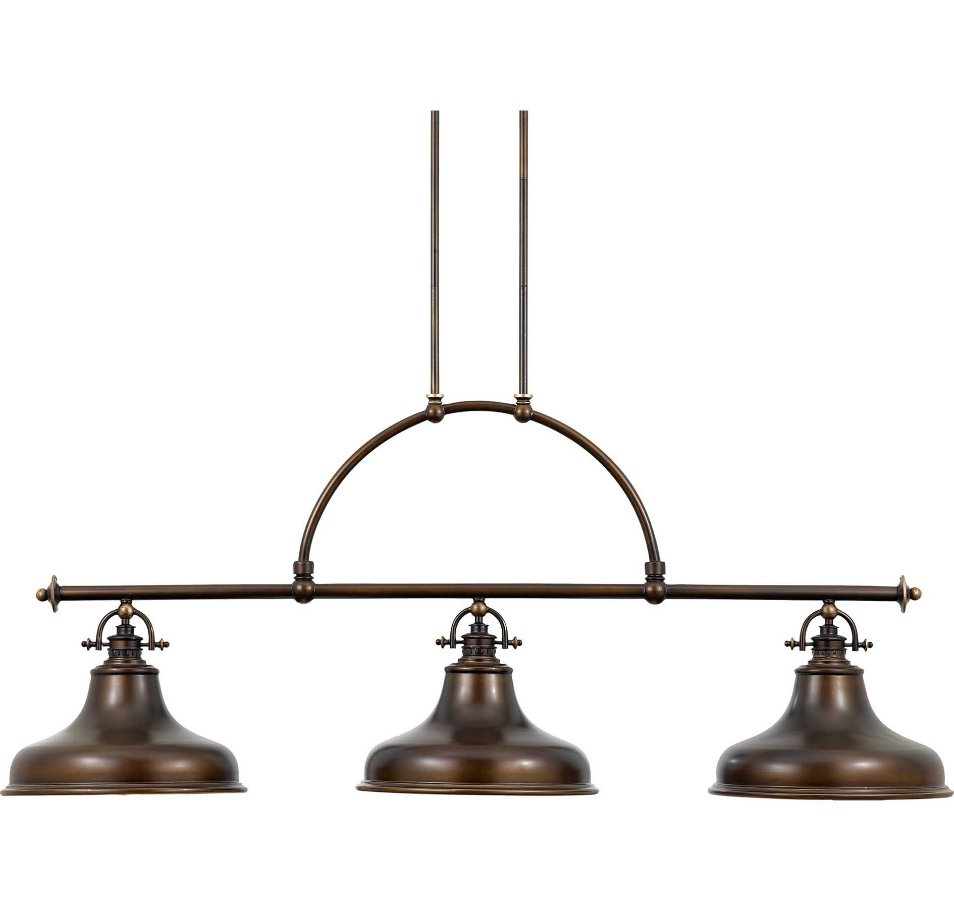 Quoizel emery island chandelier in bronze chandeliers ceilings quoizel emery island chandelier in bronze arubaitofo Gallery