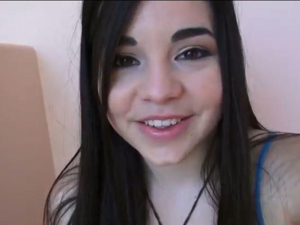 Nadine Sage