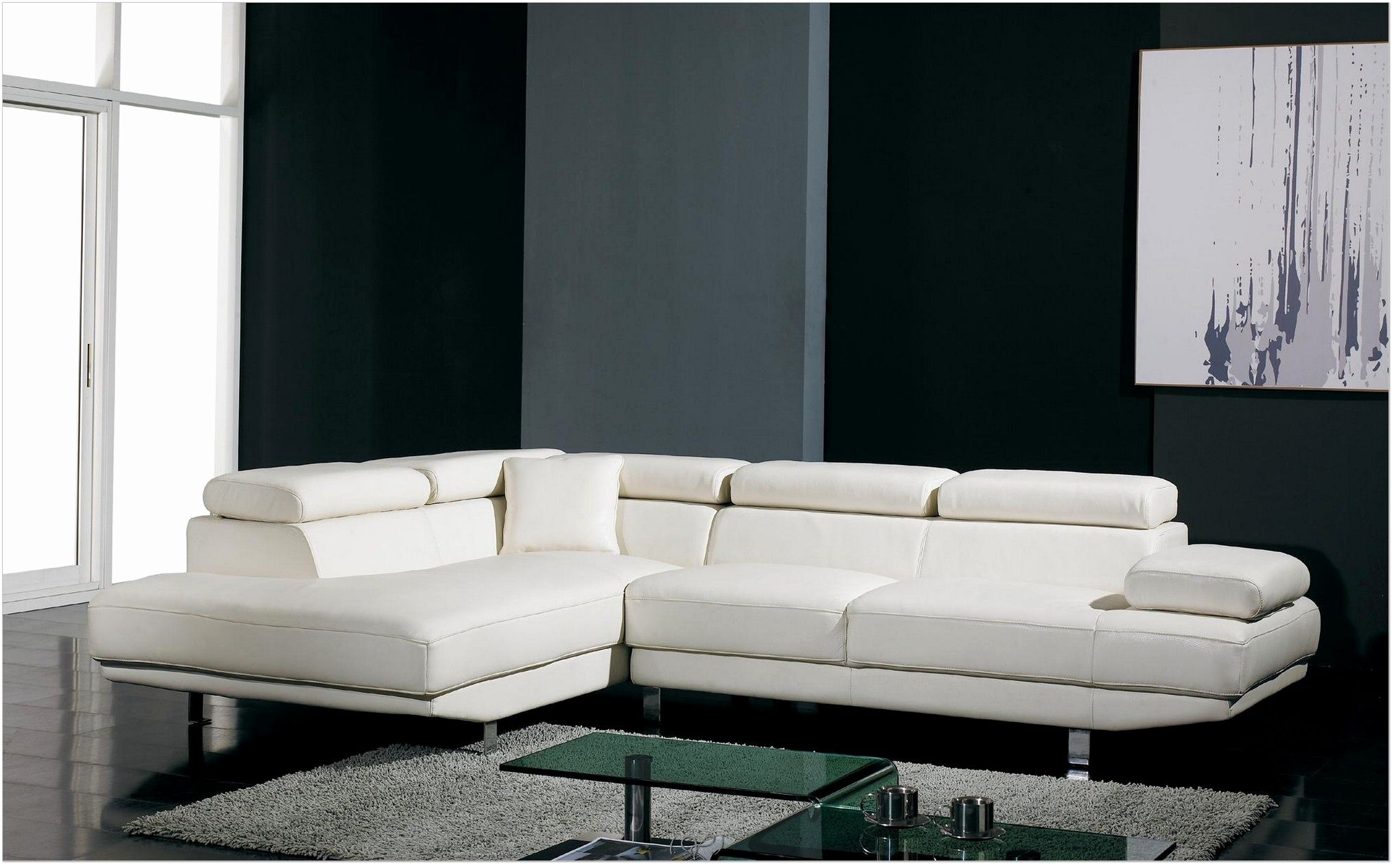 Luxury Modern Style Sofa Sets Pictures Sofa Delightful Modern