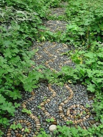 Innovative Stepping Stone Pathway Decor For Your Garden 47 #steppingstonespathway Innovative Stepping Stone Pathway Decor For Your Garden 47 #steppingstonespathway Innovative Stepping Stone Pathway Decor For Your Garden 47 #steppingstonespathway Innovative Stepping Stone Pathway Decor For Your Garden 47 #steppingstonespathway