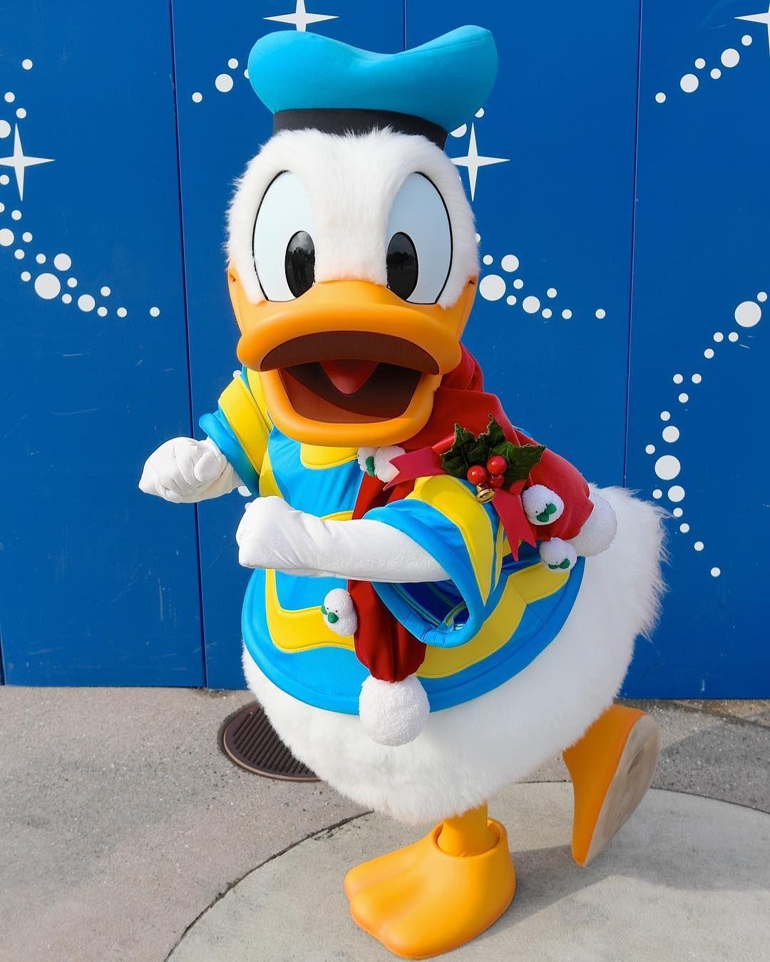 写真の説明はありません Walt Disney Characters Disney Wallpaper Disneyland Disney
