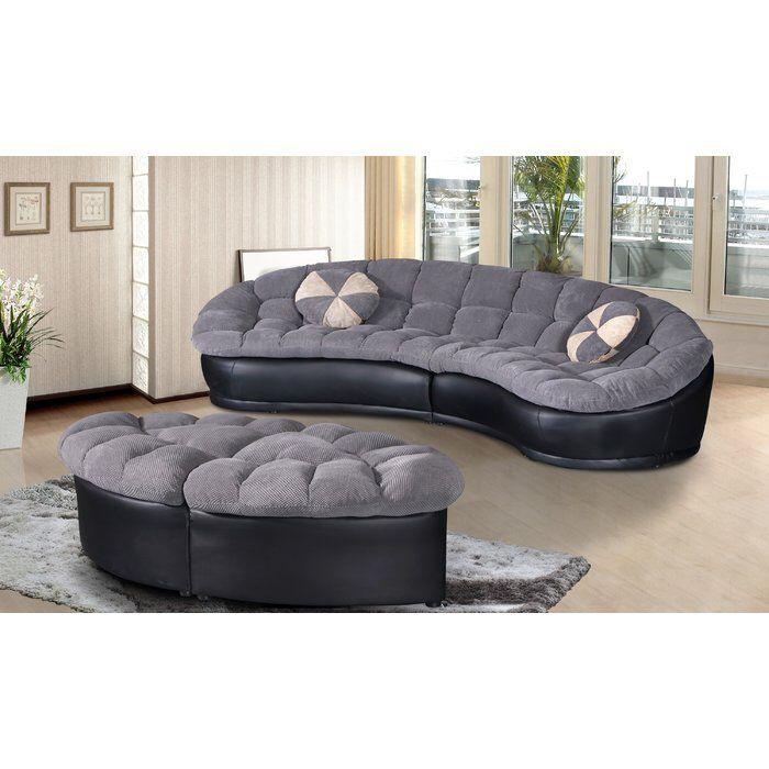 Best Chantilly 4 Piece Living Room Set 4 Piece Living Room 400 x 300