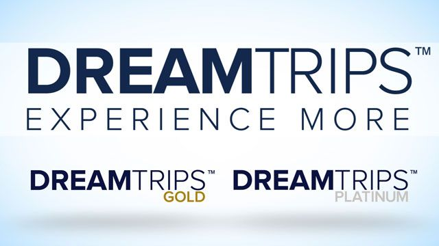 DreamTrips Gives You The Chance To Make Your Dreams Come Reality
