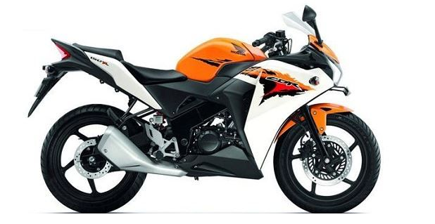 Top 10 Best Bikes Under 1 5 Lakh In India 2017