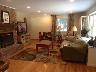 45++ Living room carpet walmart information