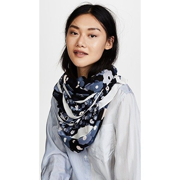 ACCESSORIES - Oblong scarves F.it V15dnFuA6