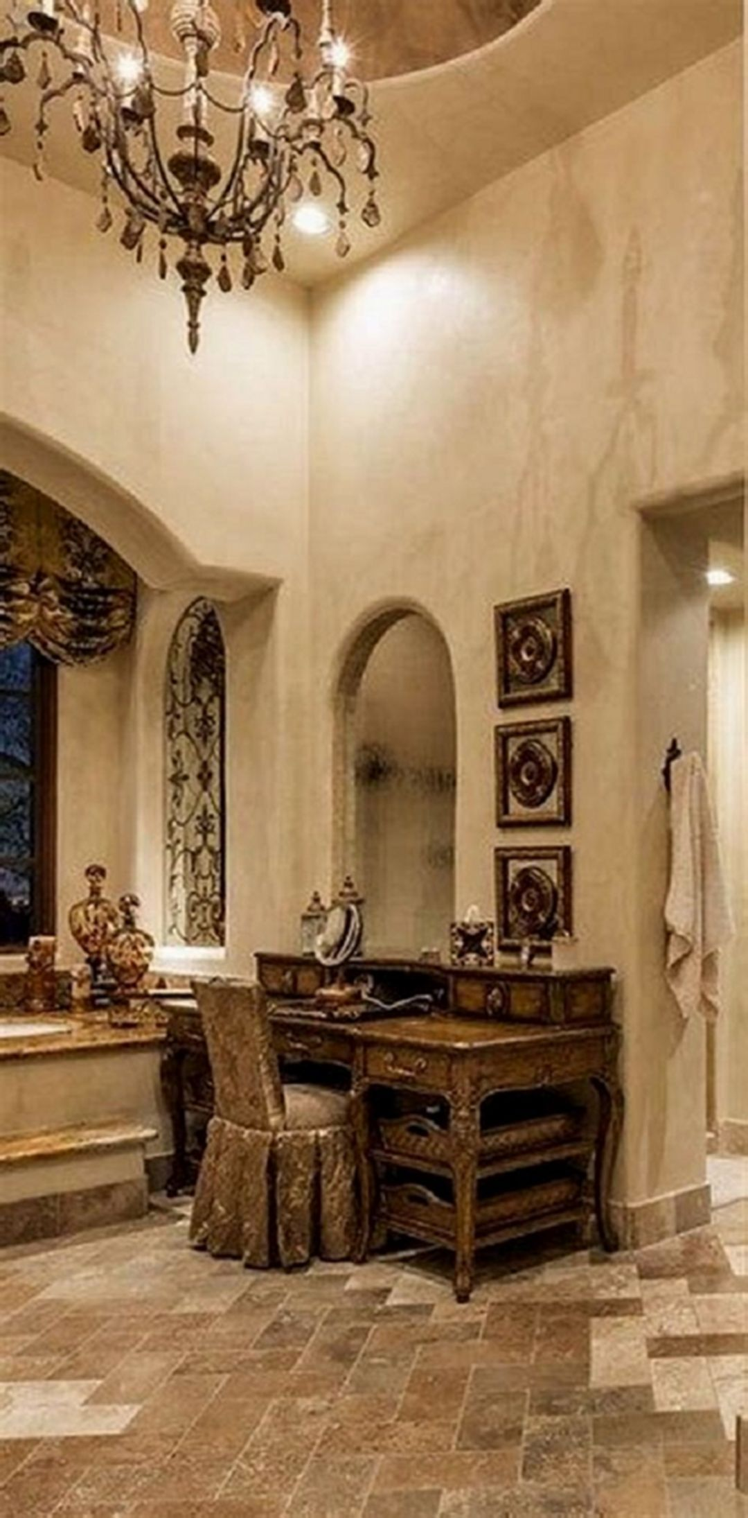 12 Inspirations For Home Improvement With Spanish Home Decorating Ideas: Inspiration Italian Home Decorating To Make Your Beautiful Home: 25+ Inspiration Italian